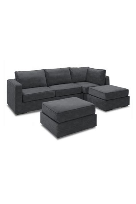 lovesac accessories lovesac sectional allstar tents and events