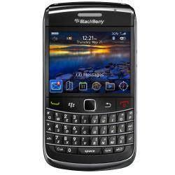Hp Blackberry Keppler bb onyx 1
