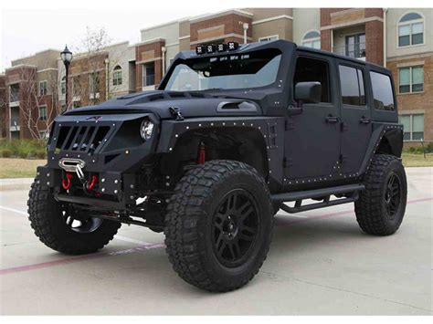 jeep modified 4x4 jeep modified 4x4 28 images 2017 jeep