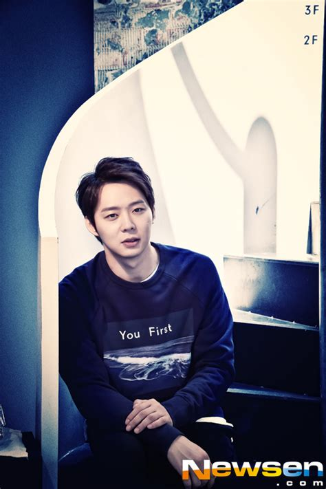 Things To When In Jae Sik kpop news jyj park yoo chun shares