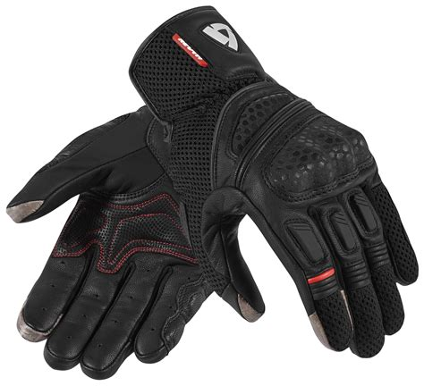 best motocross gloves motorcycle gloves with palm sliders best gloves 2018