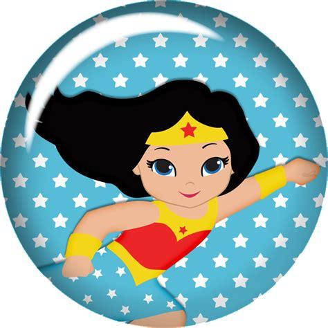 Imagenes Animadas Mujer Maravilla | mujer maravilla imagenes hd 1080p 4k foto