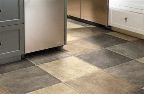 top 28 shaw zeus flooring zeus 0429v laurel brown vinyl flooring vinyl plank shaw zeus