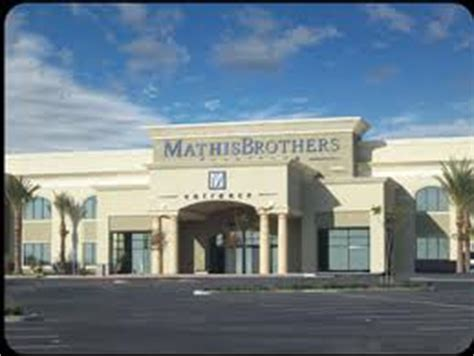 Mathis Brothers Furniture Ontario by Pro Door Window Whittier California Proview