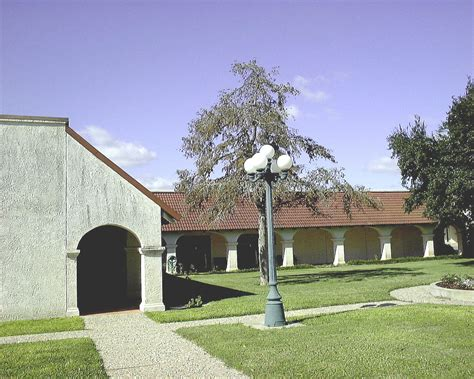 cuero public library cuero tx photo gallery