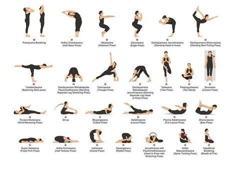 yoga tutorial for beginners asanas yoga for beginners kiddo shelter yoga lesson