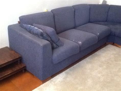 ricoprire divano casa moderna roma italy rivestire il divano