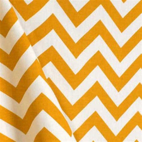 zig zag pattern fabric name bosa nova outdoor zig zag yellow fabric by pattern
