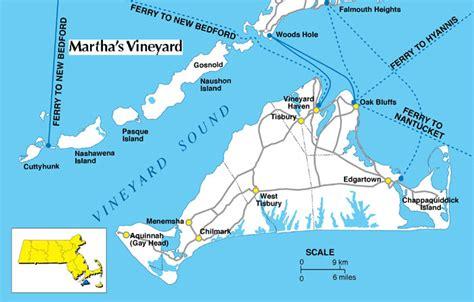 map of boston cape cod area maps update 630457 cape cod tourist attractions map 12