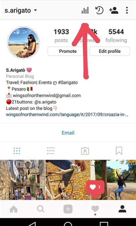 4 Posts That Will You Seeing by Can I See Who Saved My Posts On Instagram Quora