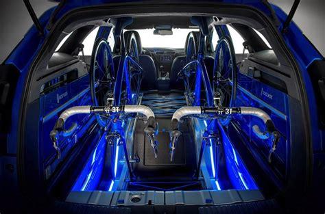 Per Pedal Rem Hondayamaha honda cria carro conceito feito para atender as necessidade dos ciclistas praquempedala