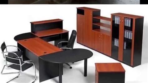 muebles de oficina catalogo de muebles de oficina 2 - Muebles De Oficina Catalogo