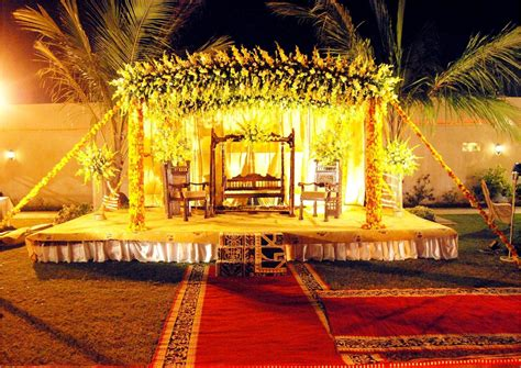 ugadi decorations at home mehendi function decor ideas with yellow flowers