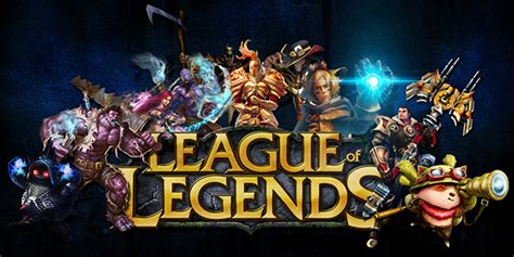 League Of Legends Buy Rp With Gift Cards - lol hack rp points