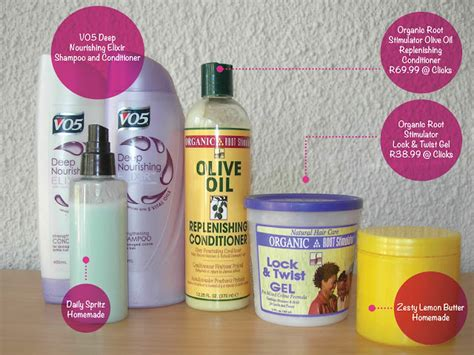 hair products to make hair curly for african amaerican hair natural hair care products in south africa