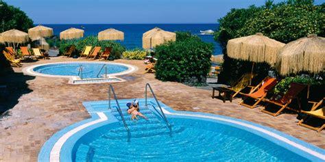 giardini di poseidon prezzi tutte le piscine giardini poseidon terme ischia