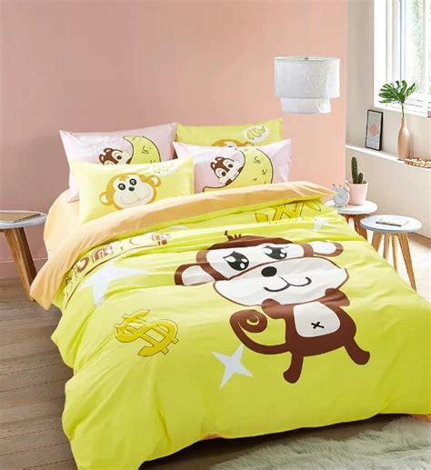 monkey bedding twin size bedding monkey print bedding sets collections
