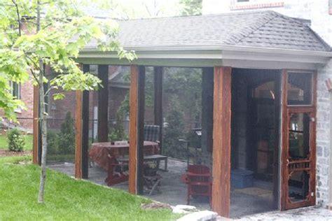 porte patio prix comment installer un moustiquaire porte patio prix