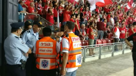 epl volunteer united hatzalah becomes official ems provider for israel