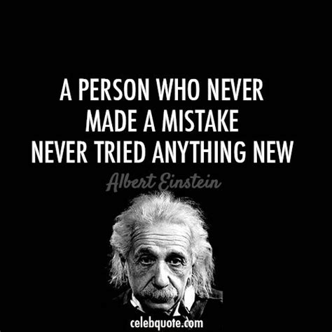 biography about albert einstein 25 best albert einstein quotes ideas on pinterest