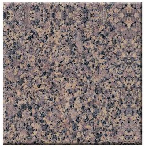 inland cabinets granite countertops