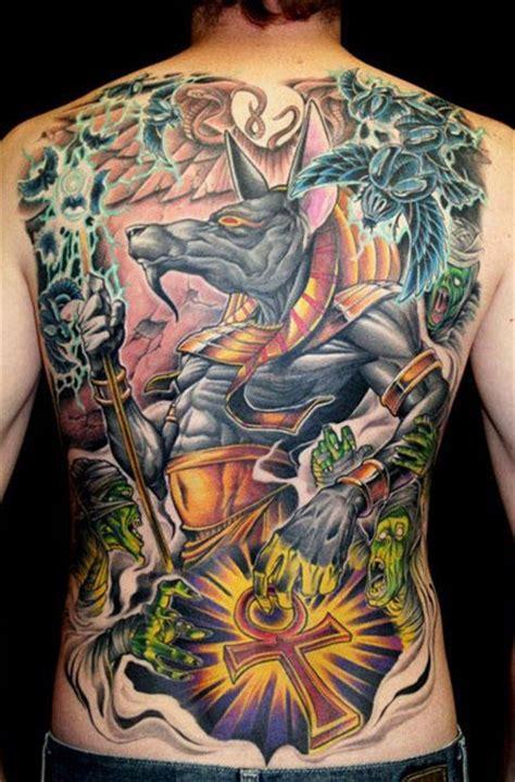 tattoo artist in cartoon 146 best images about tattoos on pinterest tiger tattoo