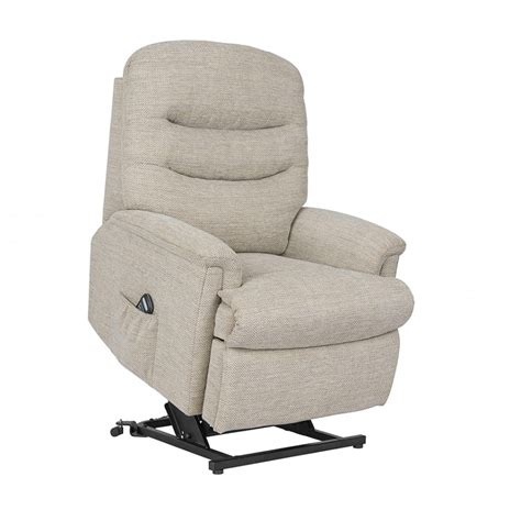 recliner brands celebrity pembroke petite recliner motion chairs