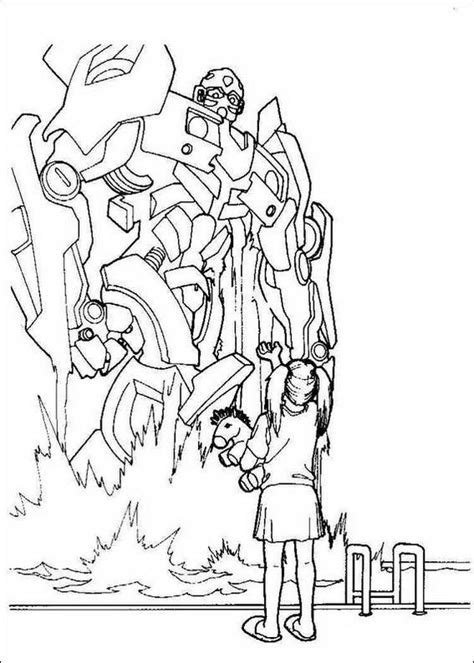 Transformers Animated Coloring Pages Free Coloring Pages Of Transformers Animated by Transformers Animated Coloring Pages