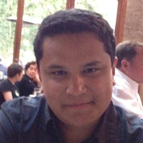 Ricardo Zegarra Byu Mba by Fabio Kung Email Address Photos Phone Numbers
