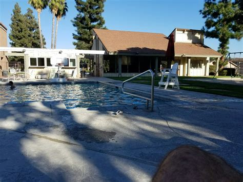 where can i take my swimming near me troy club swimming lessons schools 5831 lynnbrook plz yorba ca united