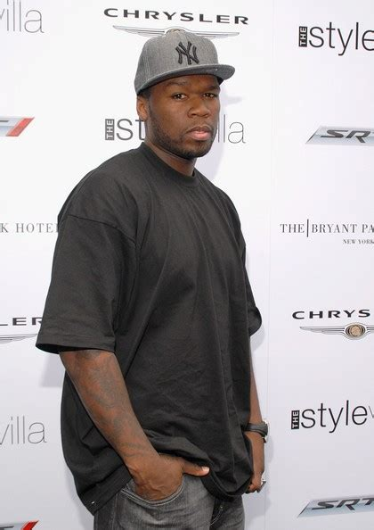 50 cent removes tattoos removal who had tattoos removed