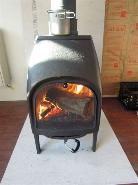 Small Cabin Wood Stove by Small Wood Cook Stoves For Cabins Book Covers