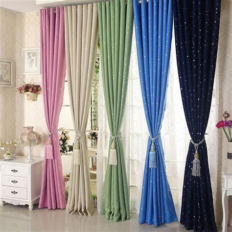 house curtains for sale latest affordable curtains for sale in divisoria jhoss