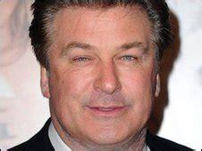 Alec Baldwin Calls The Paramedics by News Alec Baldwin Taken To Hospital After Argument