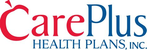 care plus health plans inc eocene health systems