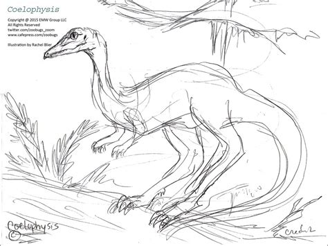 zoom dinosaurs coloring pages dinosaur coloring sheets 2