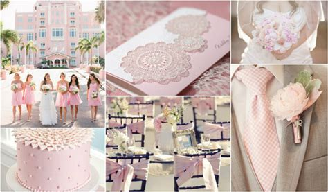 go lace wedding invitations 2014 trends part 1