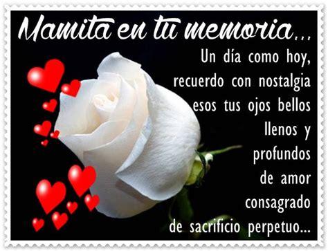 imágenes cristianas de amor para jóvenes en la memoria de mi madre tarjetas pinterest madres
