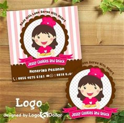 contoh desain logo olshop contoh logo perusahaan contoh logo unik contoh logo