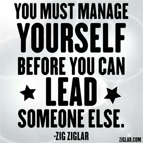 Leadership Leading Others To Lead 17 best images about positive quotes on