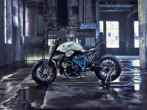 Bmw Motorrad Nyc by Garages Moto Bmw