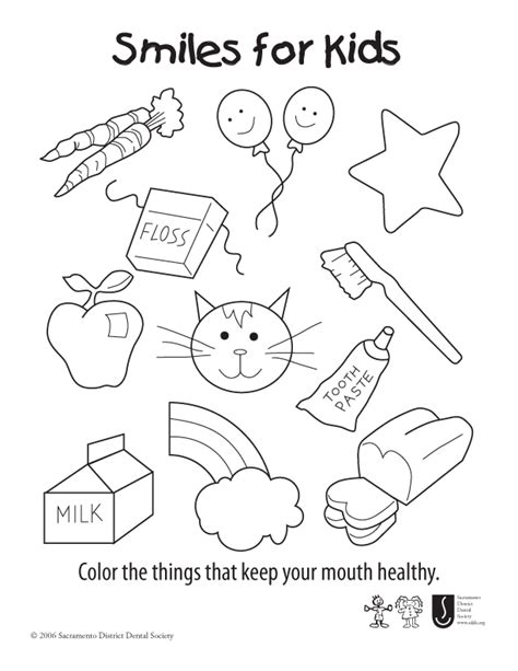 color activities for toddlers color activities for az coloring pages