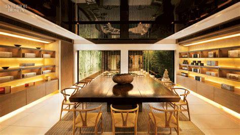 coffee shop interior design companies 2013 boy winner bakery caf 233
