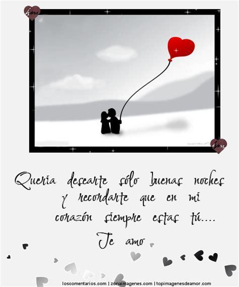 imagenes de amor para celular gratis en español poemas de amistad y amor pkhowto