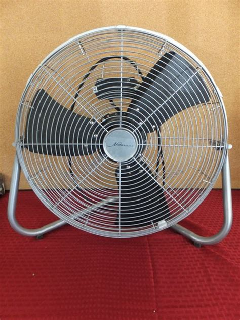 aloha breeze floor fan aloha breeze fan lookup beforebuying