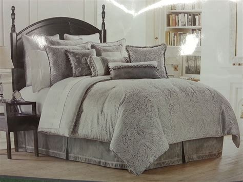 Bedroom Cal King Bedding With Ikea Queen Bed Frame And Cal King Bed Frame Ikea