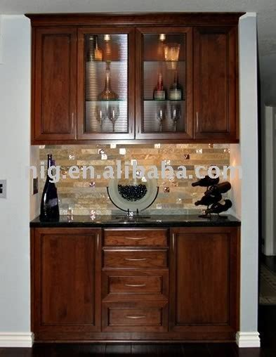 wet bar for the home pinterest love the stone backsplash for the home pinterest
