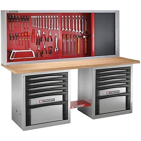 L Atelier Du Bricoleur 4701 caisses 224 outils facom achat vente de caisses 224 outils