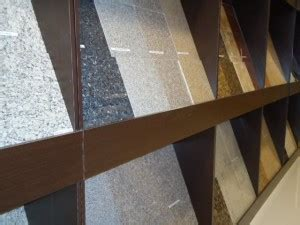Which Granite Is Hardest - which are the toughest tiles on the market eco depot
