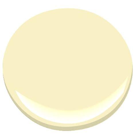 benjamin moore yellow paint lemon souffl 233 331 paint benjamin moore lemon souffl 233